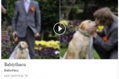 Viirused Facebookis