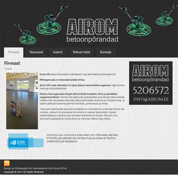 http://airom.ee/
