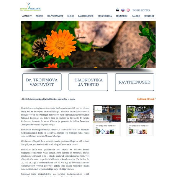http://www.biokliinik.ee/