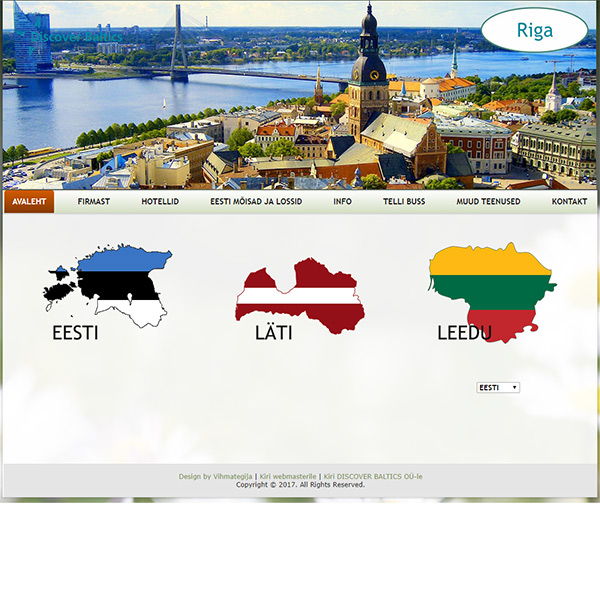http://discoverbaltics.ee/