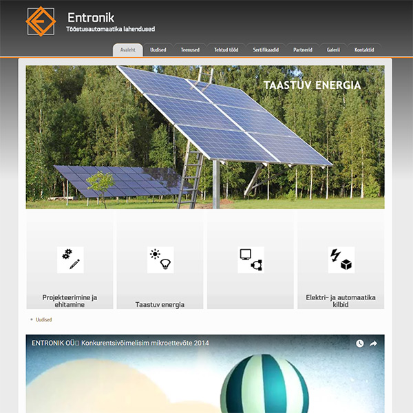 http://entronik.ee/