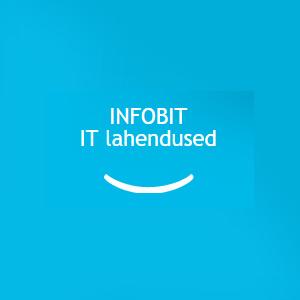 https://www.infobit.ee/