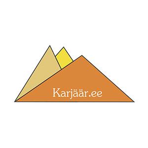 http://karjaar.ee/