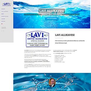 https://www.lavivesi.com/