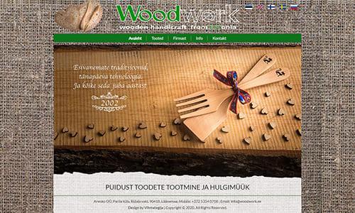 https://www.woodwork.ee/